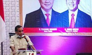 wakil-ketua-mpr-sekaligus-sekjen-dpp-partai-gerindra-ahmad_201015050818-712.jpg