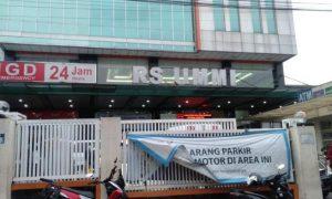 rs-ummi-di-kelurahan-empang-kecamatan-bogor-selatan-kota_201126175221-286.jpg