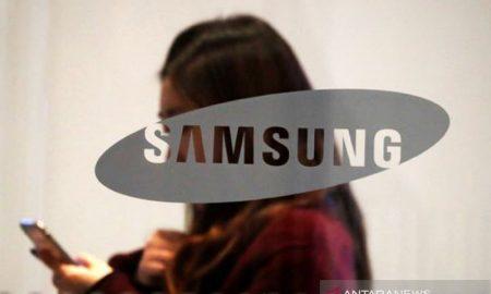Samsung akan rilis laptop Galaxy terbaru bulan ini