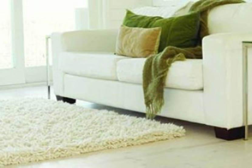 Kemendag Terapkan Bea Masuk Safeguard Produk Karpet Impor