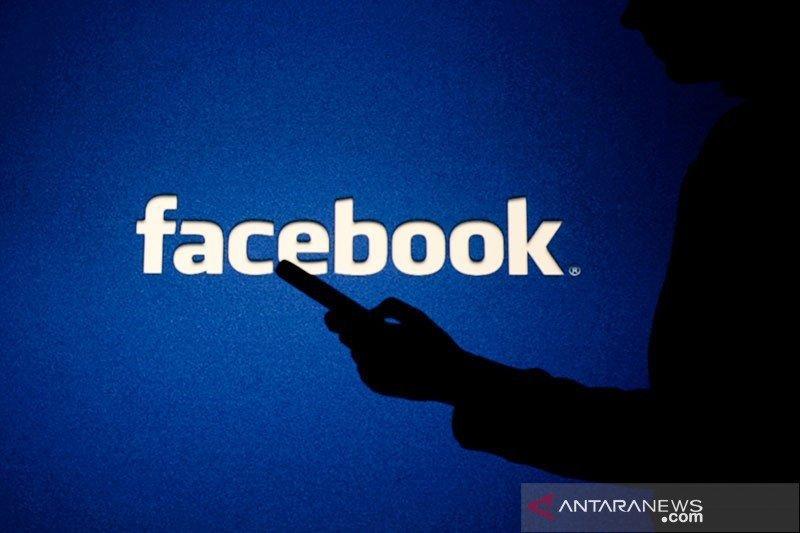 Survei Facebook, pengguna Indonesia aktif di medsos selama pandemi