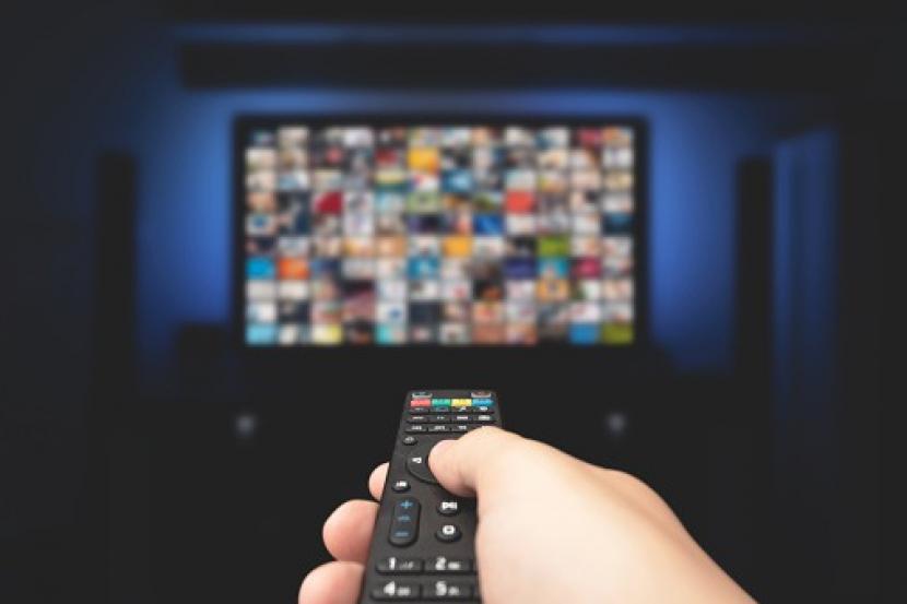 Menkominfo Ajak Semua Pihak Majukan Industri Penyiaran