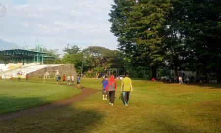 Cara warga Cirebon menjaga ketahanan tubuh