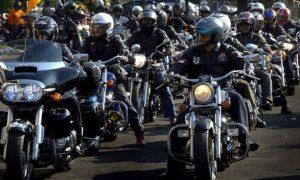 Penjualan Harley-Davidson Mulai Pulih | TERDEPAN.id