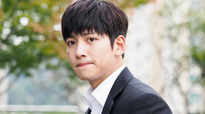 Ji Chang-Wook Kena Covid, Syuting Annarasumanara Buyar
