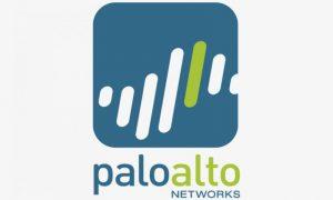 Palo Alto resmi kenalkan Zero Trust Network Security