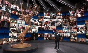 Catchplay Tayangkan Emmy Awards ke-73 secara Eksklusif