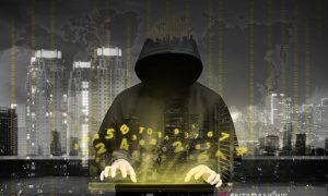 Kominfo awasi spyware Candiru – TERDEPAN.id