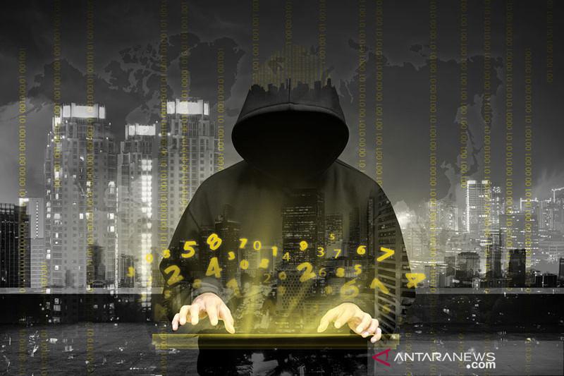 Karpersky temukan kelompok APT targetkan pengguna Asia Tenggara