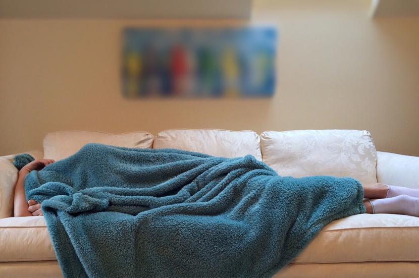 Makanan dan Minuman yang Buat Tidur Lebih Nyenyak
