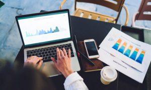 Instamoney tawarkan solusi digital industri remitansi