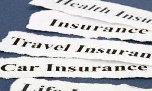 Wamen BUMN: Perlu Inovasi Asuransi Tingkatkan Proteksi