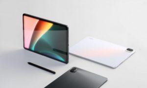 Xiaomi Pad 5 dilaporkan habis terjual kurang dari 10 menit di Eropa