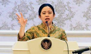 Puan: Calon Panglima TNI Laksanakan Kebijakan Pertahanan