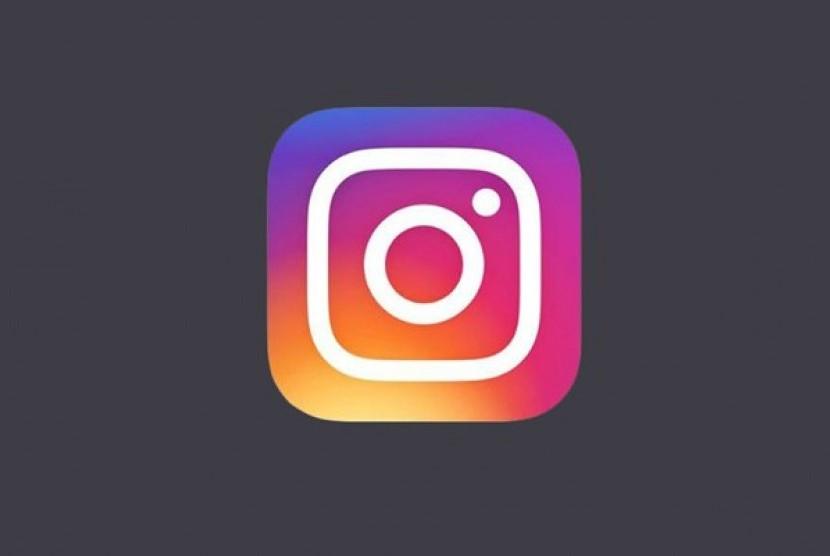 Instagram Berupaya Batasi Kerusakan Mental Remaja