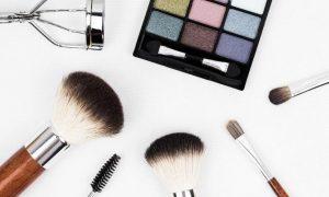 Bahaya Kimia Phthalates di dalam Sampo dan Kosmetik