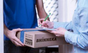 Bhinneka.com siapkan strategi kembangkan usaha